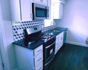 6309 MOROCCO STREET, Capitol Heights image