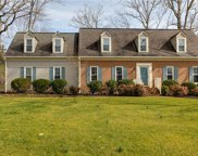 2611 Cromwell Road, North Chesterfield image