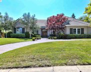 2474 Pomino Way, Pleasanton image