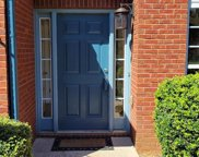 6225 Stableview, Flowery Branch image