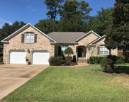 516 Sea Castle Court, Wilmington image