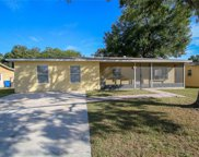 505 W 131st Avenue, Tampa image