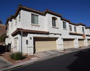 1525 SPICED WINE Avenue Unit #8101, Henderson image