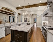 4926 Deloache, Dallas image