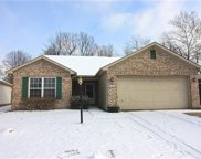 8215 Lake Tree  Lane, Indianapolis image