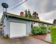 1215 S 115th St, Burien image