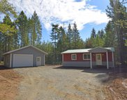 429 Champs Rd, Bonners Ferry image