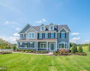 3014 WASATCH VIEW DRIVE, Frederick image