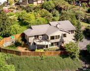 5111 Seaview Wy, Everett image