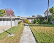 1724 Escalante Way, Burlingame image
