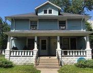 144 W Garfield Avenue, Elkhart image