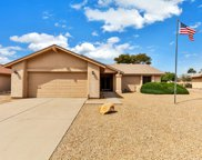 1487 Leisure World --, Mesa image