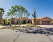 11706 N 124th Way, Scottsdale image