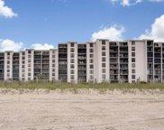 95 S Lumina Avenue Unit #3-C, Wrightsville Beach image