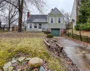 1717 10th  Street, Anderson image