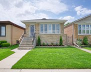 5723 West 55Th Street, Chicago image