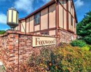 152 Foxwood  Close Unit 152, Milford image