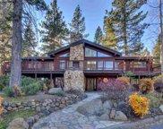 105 Edgewood Drive, Tahoe City image