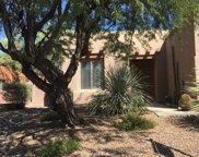 542 N Dijon, Tucson image