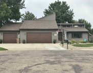 1821 Tammy Dr., Minot image
