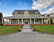 31727 S Kentuck Trails, Spangle image