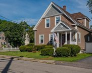 141 Reed Street, Rockland image