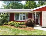 346 Country Club Road, Holland image
