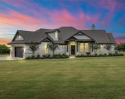 410 Sunny Slope Road, Liberty Hill image
