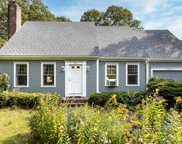 24 Westerly Drive, East Sandwich image