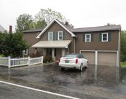 1427 Langeloth Road, Smith image