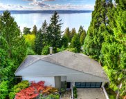 15801 25th Ave SW, Burien image