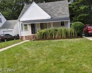 18501 Libby  Road, Maple Heights image