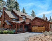 12601 Legacy Court Unit A11A-22, Truckee image