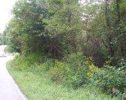 6365 Blue Ridge Drive, Blue Ridge image