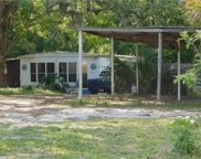 4710 County Road 427, Sanford image