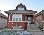 7210 South Fairfield Avenue, Chicago image
