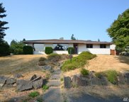 8630 Vistarama Ave, Everett image