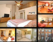 5130 KEY VIEW WAY, Perry Hall image