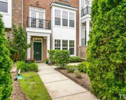 9234 Wooden Road, Raleigh image
