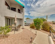 16812 E Lamplighter Way Unit #9, Fountain Hills image