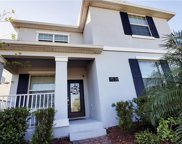 11538 Biography Way, Orlando image