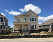 1588 Rossmay  Drive, Westfield image