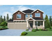 6912 NE 94TH  AVE, Camas image