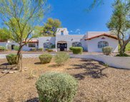4020 E Lincoln Drive, Paradise Valley image