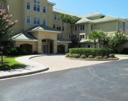 2180 Waterview Drive Unit 238, North Myrtle Beach image