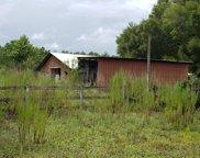 1209 Laird Road, Crestview image