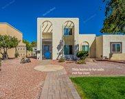 1722 W Rose Lane, Phoenix image