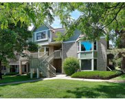 2378 Ranch Drive, Westminster image