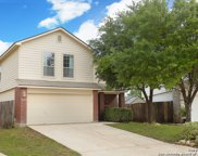 10259 Huisache Field, Helotes image