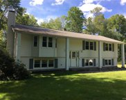 45 Whiteford Drive, Pleasant Valley image